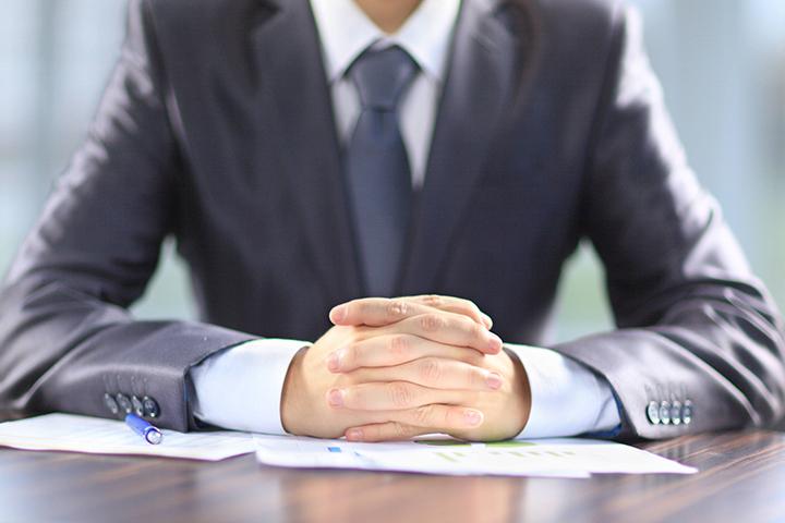 Cum poate sa imbuntateasca managerul de proiect procesul de gestionare al constructiilor