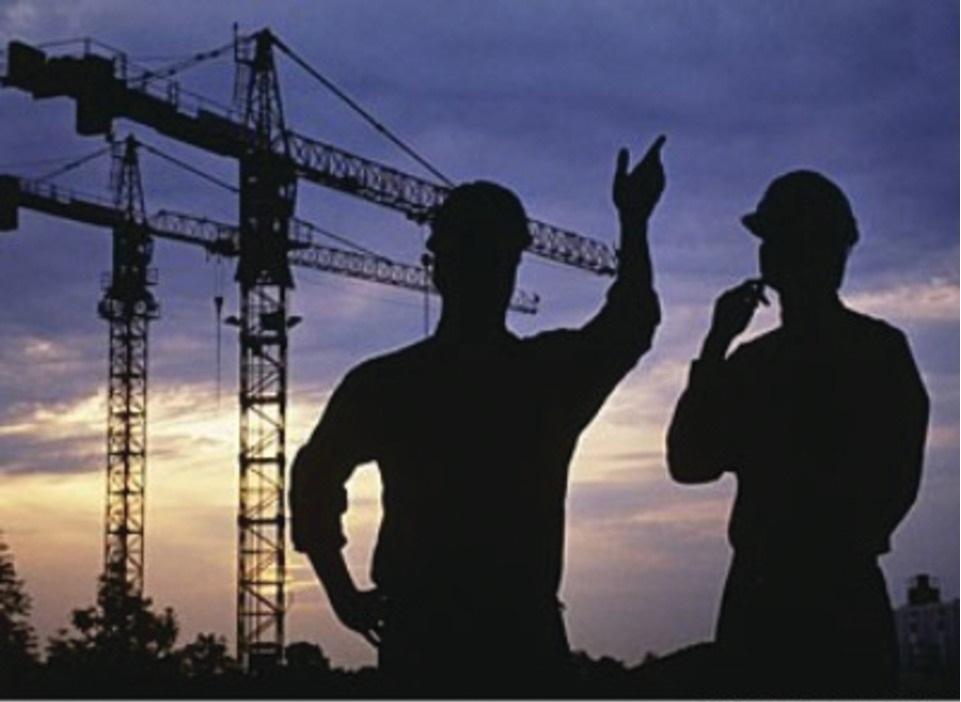 Modalitati de imbunatatire a procesului de gestionare a constructiilor