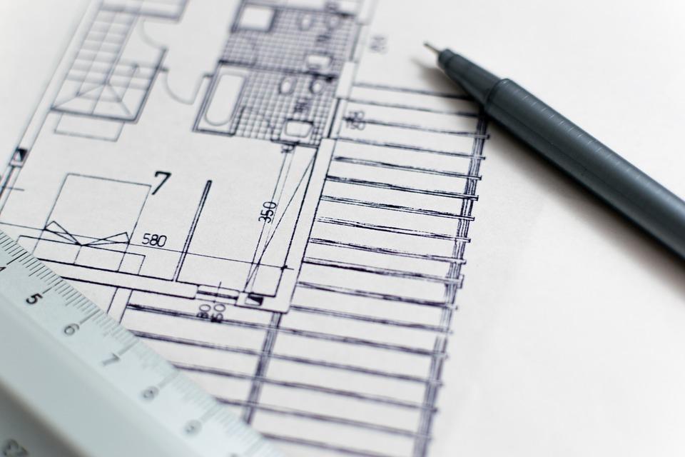 Ce reprezinta un plan de constructiei si care este importanta sa